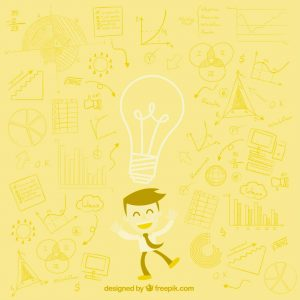 illustration-specifictes-content-manager