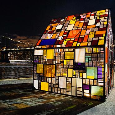 maison-symbole-architecture-information